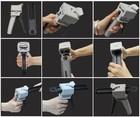 50 ML AB Glue Gun