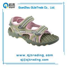 Dama sexy plataforma sandalia/mujer zapatos sandalia