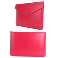 Guangzhou manufacture new design pattern hard case for macbook pro