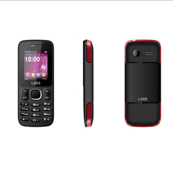 made in china pocket cell phone for child card size mobile phone