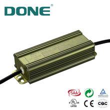 RGB LED driver constant current, IP67 Waterproof, 10W,20W,30W,40W,50W,70W