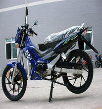 125cc chinese cub motorcycle with cheap price