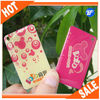 PVC Special Shape Cards with high quality