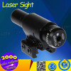 /product-gs/hight-quality-tactical-red-dot-laser-sight-for-rifles-with-3-x-lr44-batteries-60218436452.html