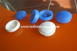 molding custom silicone cover