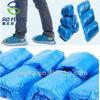 Disposable Plastic rain shoe cover