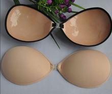 deep v bra, hot sexy girls big size cup breast bra women sexy lingerie