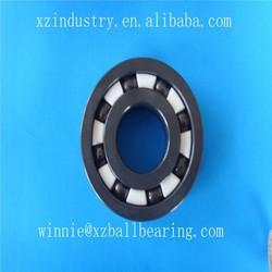 China high speed 6904 bearing /professional skateboard bearing