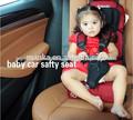 bebê carro assento segurança jantando a cadeira assento cinto de transporte da gota