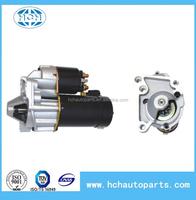 Marelli 943251489 starter motor vehicle spare parts
