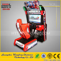seat simulator racing car 42 inch need for speed carbon racing car game