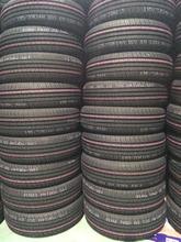 Pneumatici 185/70r14 automobile cinese pneumatici invernali