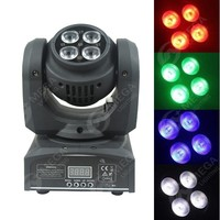 Dj equipment led mini beam moving head and price DJ Disco Club Stage Light