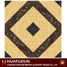 2014 New Design Building Material Prices Of Tiles