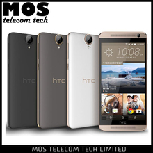 E9PW 4G LTE 5.5 inch Screen Cell Phone HTC One E9+ E9 Plus Dual SIM 32GB