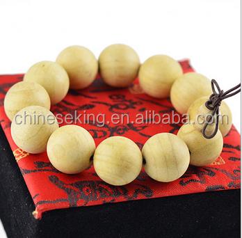 rosary beads mala jewelry