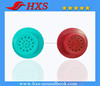 Wholesale Custom Press Button Animal Sound Box For Toy Kids Educational Toy
