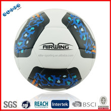 Thermo Bonding Official soccer balls