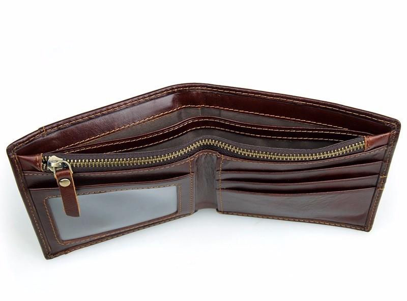 RFID wallet (7).jpg