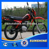 2015 Super 150CC Chinese Racing Motorcycle