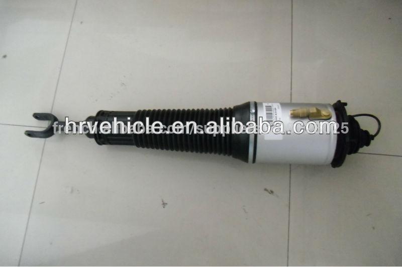air suspension strut ressort pneumatique air tampon a8 4e0616039af avant pour audi