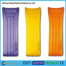 Wholesale Floating Mattress, Air Mattress,Inflatable Mattress
