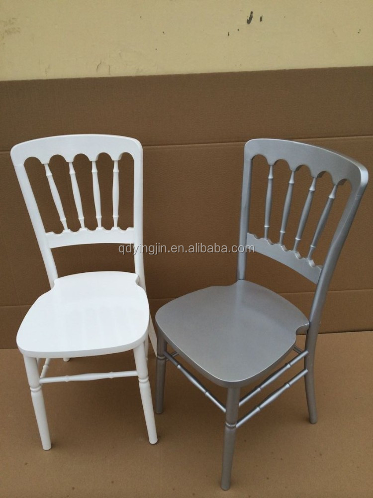 Banquet Hall Chairs For Sale Sillas Versalles Dining Chair