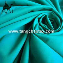 High Quality T/C recycle fabric for work clothes