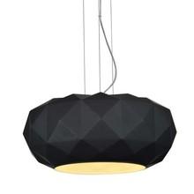 Wholesale Soild color glass pendent light