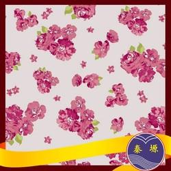 "hot sale 100% cotton plain fabric 133X70 2/1 63""calico printing fabrics pakistan"