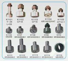mitsubishi offset machine spare parts