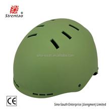 longboard helmet skate helmet good selling skate helmet bicycle