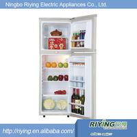 2015 new design hanging meat refrigerator