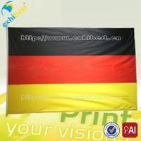 providing German flag,Brazil country flags, Spain national flag for sale