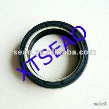 oil seal used in car
