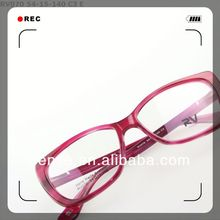 eyeglasses without nose pads 30A