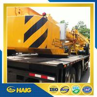 mobile truck crane prices in dubai