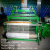 Construction Steel Crimped Wire Mesh Machine(Factory)