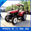 Small 4wd garden tractor price list for sale