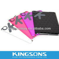 Smart cover for new ipad K8372U