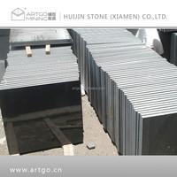 niro granite tile