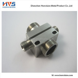 Shenzhen OEM manufacturer of high quality automatic gear motorcycle