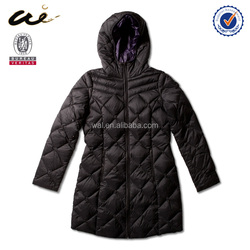 2015 cheap newest price women down jacket for the winter15031