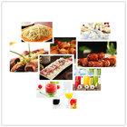 Nisina E234 alimento natural / suco / bebidas conservante
