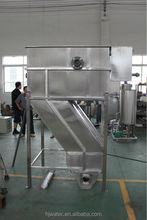 Hongjun agua sedimentación equipo HJ-RH26