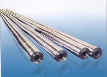 asme b 36.19m s32750 stainless steel sea / seamless precision steel tube/ seamless precision steel pipe used hydraulic machinery