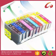 Printer cartridge for canon PGI-72,alibaba discount printer cartridges