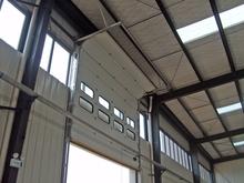 horizontal sliding garage doors 9x8 garage door garage sliding screen door
