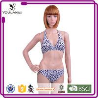 Plus Size Fashion Xxxx Xxx Sex China Extreme Bikini Girl Swimwear Photos