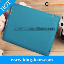 2015 New Computer Accessoires Mini Silicone Cover Case for Ipad